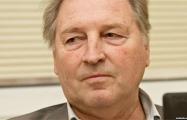 Борис Желиба: Зарплаты будут «минусовать» и в следующем году