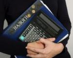 Физлица Беларуси должны рассчитаться с налоговой до 15 мая