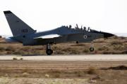 В Дамаске сочли обстрел аэропорта агрессией со стороны Израиля