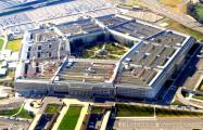 Reuters: Пентагон рассматривает отправку пяти тысяч солдат на Ближний Восток