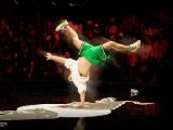 Открытый чемпионат Беларуси по брейк-дансу пройдет 10 марта в Минске