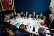 СМИ сообщили о безрезультатности переговоров по иранской проблеме