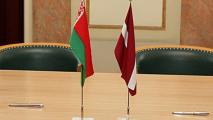 Обстановка накаляется. Латвия высылает белорусского посла и всех дипломатов