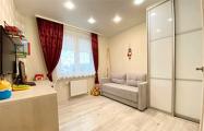 Минчане сделали из однушки площадью 41 «квадрат» трехкомнатную квартиру