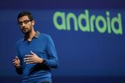 Google представила новую версию мобильной платформы Android M