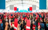 Штаб Навального запустил общероссийскую кампанию против повышения пенсионного возраста