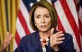 Нэнси Пелоси: США продолжат привлекать Россию к ответственности