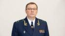 Генпрокуратура направит в Латвию запрос в отношении 22 живых эсэсовцев