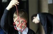 Загадка на выходные: детская задачка, которая ставит взрослых в тупик