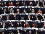 Европарламент призвал Россию изменить избирательное законодательство