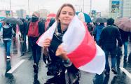 Правозащитники требуют провести проверку по фактам пыток в отношении Ольги Хижинковой