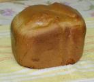 Белорусы в январе-феврале стали больше приобретать диетические и обогащенные сорта хлеба