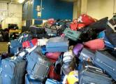 37 пассажиров улетели из Минска в Тбилиси без багажа