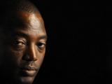 В Демократической Республике Конго провалилась попытка переворота
