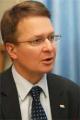 Винцук Вячорка: «За свободу и правду нужно бороться»