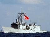Турция присоединится к операции против Каддафи