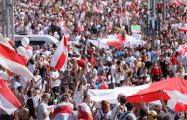 «Белорусы выбили из-под упыря административный ресурс»