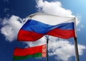 Острота конфликта Беларуси с РФ снизилась, но ни один из двусторонних вопросов не находит решения