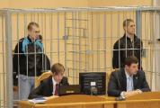 Президент Беларуси принял решение о непомиловании Коновалова и Ковалева