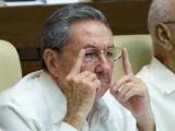 Рауль Кастро отказался менять режим на Кубе ради отношений с США