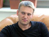 """Алексей Навальный поможет """"Шереметьево-2"""" справиться с пробками"""