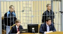 НТВ: Возможно, Коновалова и Ковалева уже нет в живых (Видео)