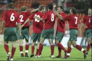 Тренеры женской гандбольной сборной Беларуси назвали состав на выездной  матч с Азербайджаном