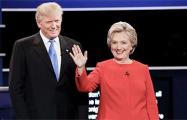Выборы в США: реакция финансовых рынков