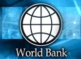 Всемирный банк ухудшил прогноз падения ВВП России