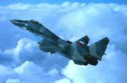 Путин перекидывает истребители в Беларусь