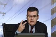 В ЕС назвали российский ответ на санкции политически мотивированным