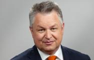 ОБСЕ: Мяч на стороне белорусских властей