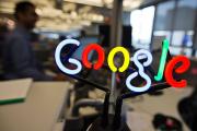 ФАС признала Google нарушителем антимонопольного законодательства