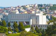 Сотрудника консульства США в Турции обвинили в шпионаже
