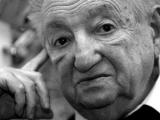 Скончался последний организатор восстания в Варшавском гетто