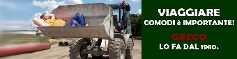 В январе 43,9 тыс. работников организаций Беларуси трудились в режиме вынужденной неполной занятости