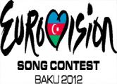 Могут ли участвовать в «Евровидении» диктаторские страны?