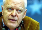 Комиссар Совета Европы: «Дела о похищениях в Беларуси не имеют срока давности»