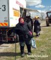 В Беларуси размер февральских пенсий в 2,1 раза превысил БПМ для пенсионеров
