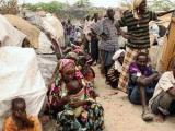 """Аль-Каеда"" раздала еду и Кораны сомалийским голодающим"