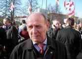 Иван Никитченко: «Необразованный Лукашенко  болтает лишь бы что»