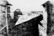 Историю французской фотографии от истоков до наших дней представит выставка в Гомеле