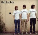 «The Toobes»: Ничего не понял. Это принципиально на белорусском?