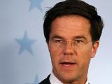 Голландский премьер ушел в отставку