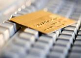 Купить электронные деньги теперь можно только по паспорту