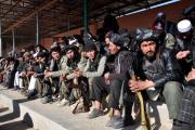 Афганские талибы отказались воевать с ИГ