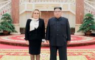 WSJ: Доклад ООН расскажет о подрыве Россией санкций против КНДР