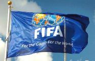 В рейтинге ФИФА Беларусь поднялась на 67-е место