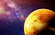 Ученые выяснили, сколько времени длятся сутки на Венере