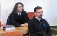 В Германии племянника пропагандиста Киселева судят за подготовку к войне против Украины